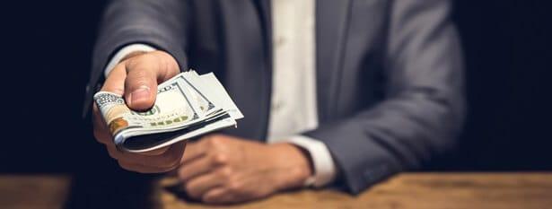 הלוואה עד 6000 ₪