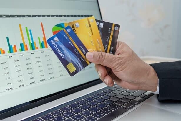 כרטיס אשראי חוץ בנקאי למוגבלים בבנק