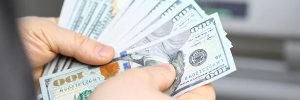 הלוואה במזומן תוך שעה
